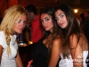 The_Garden_byblos_Opening08
