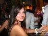 The_Garden_byblos_Opening10