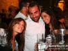 The_Garden_byblos_Opening16