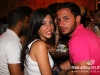 The_Garden_byblos_Opening23