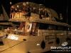 Prom_Party_on_a_yakht_marina_dbaye1