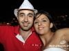 Prom_Party_on_a_yakht_marina_dbaye101