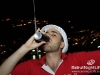 Prom_Party_on_a_yakht_marina_dbaye106