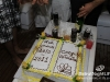 Prom_Party_on_a_yakht_marina_dbaye120