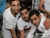 Prom_Party_on_a_yakht_marina_dbaye122