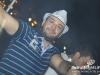 Prom_Party_on_a_yakht_marina_dbaye128