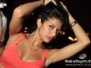 Prom_Party_on_a_yakht_marina_dbaye131