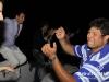 Prom_Party_on_a_yakht_marina_dbaye134