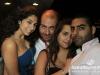 Prom_Party_on_a_yakht_marina_dbaye137