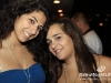 Prom_Party_on_a_yakht_marina_dbaye138