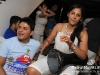 Prom_Party_on_a_yakht_marina_dbaye139