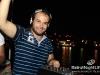 Prom_Party_on_a_yakht_marina_dbaye140