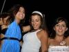 Prom_Party_on_a_yakht_marina_dbaye141