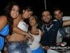 Prom_Party_on_a_yakht_marina_dbaye142