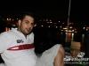 Prom_Party_on_a_yakht_marina_dbaye143
