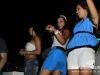 Prom_Party_on_a_yakht_marina_dbaye144
