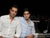 Prom_Party_on_a_yakht_marina_dbaye146