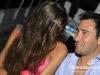 Prom_Party_on_a_yakht_marina_dbaye149