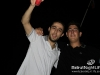 Prom_Party_on_a_yakht_marina_dbaye152