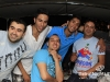 Prom_Party_on_a_yakht_marina_dbaye153