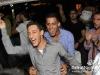 Prom_Party_on_a_yakht_marina_dbaye155