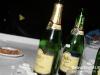 Prom_Party_on_a_yakht_marina_dbaye157