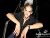 Prom_Party_on_a_yakht_marina_dbaye158