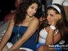 Prom_Party_on_a_yakht_marina_dbaye160