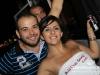 Prom_Party_on_a_yakht_marina_dbaye161