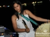 Prom_Party_on_a_yakht_marina_dbaye163