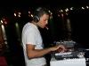Prom_Party_on_a_yakht_marina_dbaye164