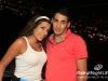 Prom_Party_on_a_yakht_marina_dbaye165
