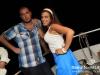 Prom_Party_on_a_yakht_marina_dbaye166