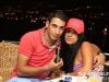 Prom_Party_on_a_yakht_marina_dbaye169