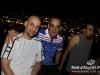 Prom_Party_on_a_yakht_marina_dbaye17