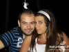 Prom_Party_on_a_yakht_marina_dbaye171