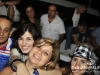 Prom_Party_on_a_yakht_marina_dbaye174