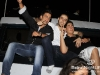 Prom_Party_on_a_yakht_marina_dbaye179