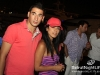 Prom_Party_on_a_yakht_marina_dbaye18