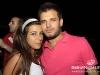 Prom_Party_on_a_yakht_marina_dbaye181