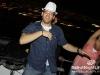 Prom_Party_on_a_yakht_marina_dbaye182