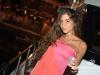 Prom_Party_on_a_yakht_marina_dbaye26