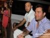 Prom_Party_on_a_yakht_marina_dbaye28