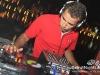Prom_Party_on_a_yakht_marina_dbaye29