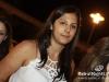 Prom_Party_on_a_yakht_marina_dbaye38