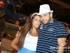 Prom_Party_on_a_yakht_marina_dbaye42