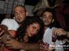 Prom_Party_on_a_yakht_marina_dbaye43