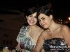 Prom_Party_on_a_yakht_marina_dbaye49
