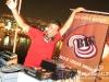 Prom_Party_on_a_yakht_marina_dbaye5