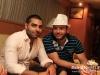 Prom_Party_on_a_yakht_marina_dbaye53
